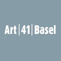 Art Basel 41