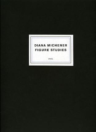 Diana Michener