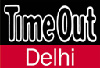 Time Out New Delhi