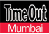 Time Out Mumbai