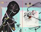 Art Basel 40 Thumbnail