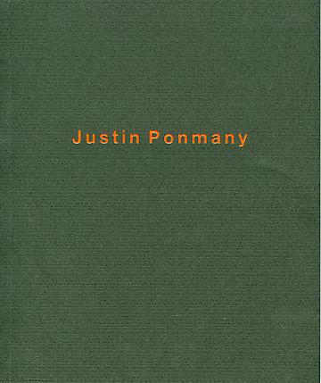 Justin Ponmany