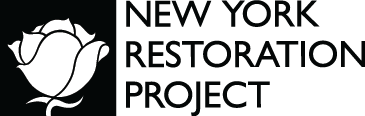 NYRP_letterhead_icon_03_horiz_BLACK.PNG