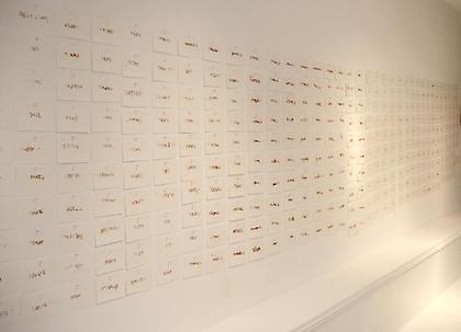 MARY COBLE