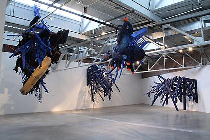 MIA FEUER