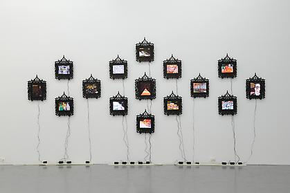 FEDERICO SOLMI