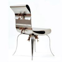 Ribbon Chair, 2007