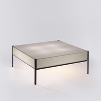 Opaline Light Table 1955