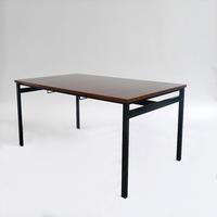Dining Table with extensions, 1957