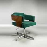 Comfort Desk Chair, 1964