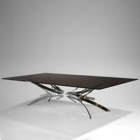 Gerbe Table, 1970