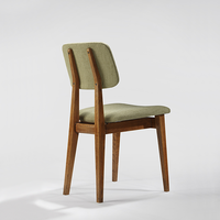 Galerie Mai Dining Chair