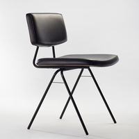 Compas Chairs