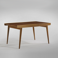 Galerie Mai Dining Table