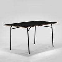Prefacto Dining Table