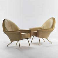 770 Chair