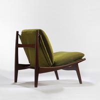 790  Chair, c1960