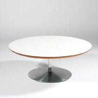 Low Table, 1960s