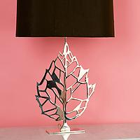 Leaf Lamp, 1960 c.