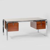 Stratfor Desk, 1973