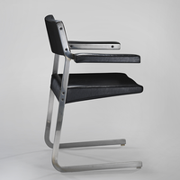 Rigel Chair, 1965