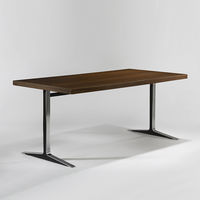 Quevily table