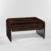 Low Table, 1967