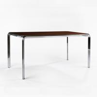 Stratfor Table, 1973
