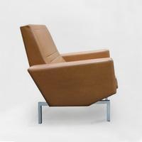 CM 236 Armchair, 1960c.