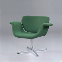 Tulip chair F543, 1965