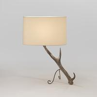 Deer Lamp, 1960c.