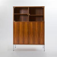 Cabinet, Degorre, 1957