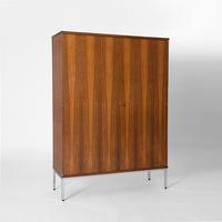 Cabinet, Degorre 02, 1957