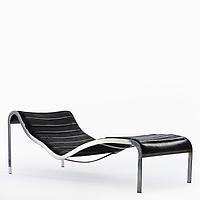 Whist Chaise