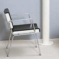 Alain Richard desk chair
