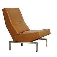 CM236 armchairs