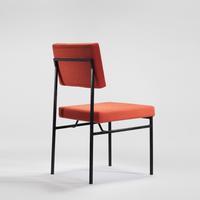 P60 Chair, 1959
