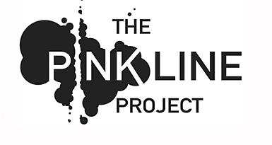 Pinkline Project December 2010