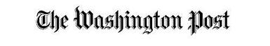 Washington Post July 2011