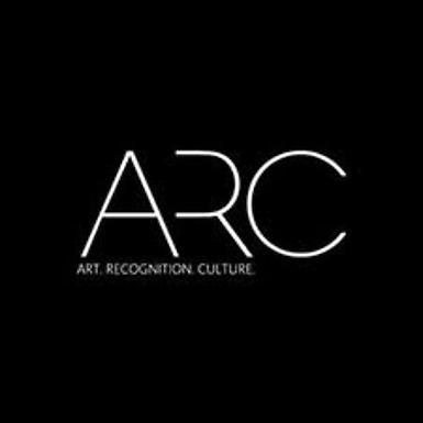 ARC September 2013
