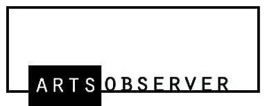 Arts Observer October 2013