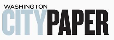 Washington City Paper October 2013