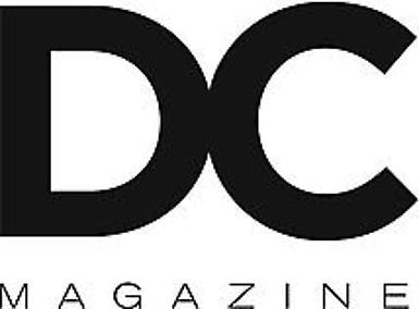 DC Magazine October 2012