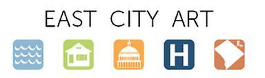 East City Art September 2012