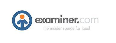 Examiner.com October 2013