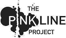Pink Line Projects