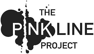 Pink Line Project October 2012