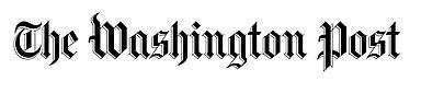 Washington Post October 2012
