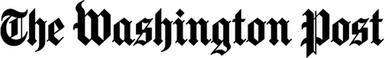 The Washington Post August 2015