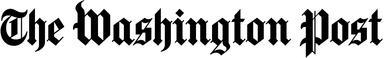 The Washington Post October 2014